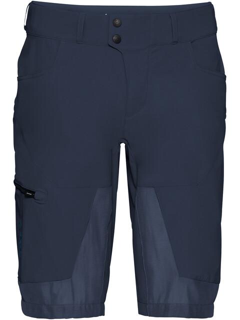 VAUDE Altissimo II Shorts Men eclipse uni